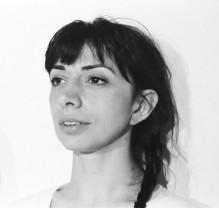 Christine Bonansea