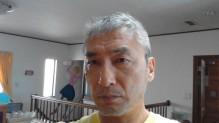 akio kimura 2015 - 2